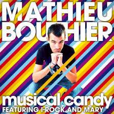 Mathien Bouthier