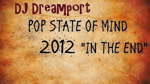 DJ Dreamport