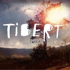 Tibert2