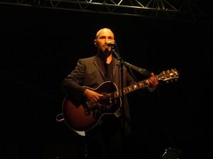 Vincent Baguian 2009 053