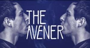 the avener1