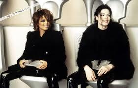 MJ et JJ