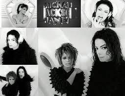 MJ et JJ2