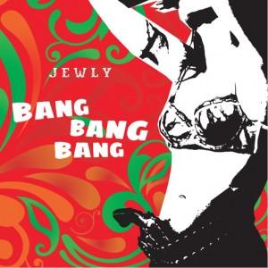 bang-bang-bang