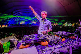 Lost Frequencies1