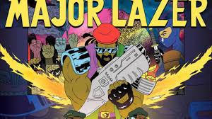 Major Lazer1