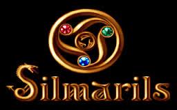 Silmarils2