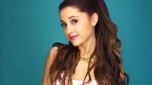 Ariana1