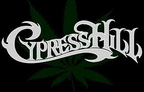 Cypress Hill2