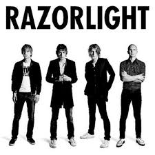 Razorlight1