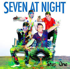 Seven at night1