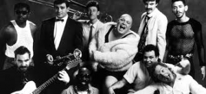 Bad Manners2