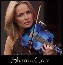 Sharon4