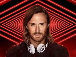 Guetta 2