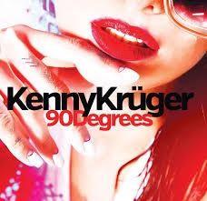 Kenny Kruger 1