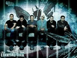 Linkin 1