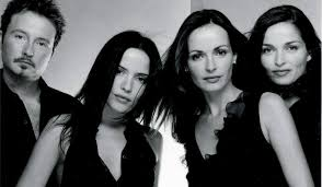 The Corrs 2