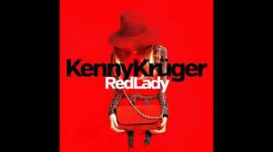 Kenny Kruger