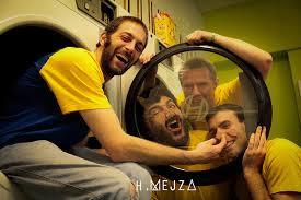 elzed3