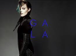 gala3