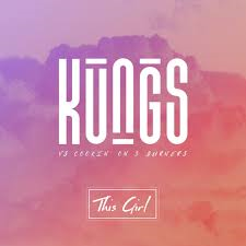 kungs2