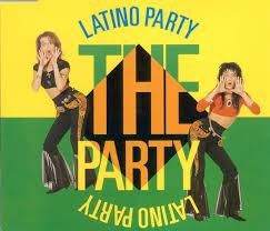 latino1