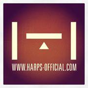 harps4