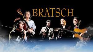 bratsch3