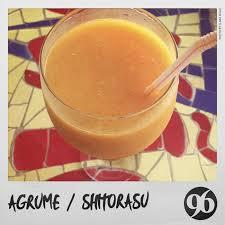 agrume1