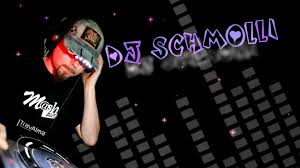 dj-schmolli1